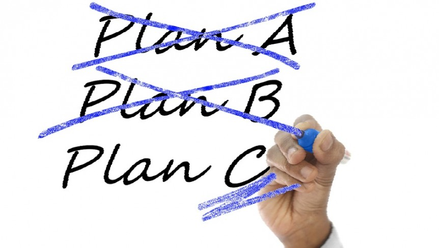 Chapter 19 Business Plan ABC