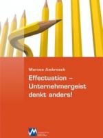book-cover-effectuation-marcus