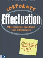 corporate-effectuation-cover