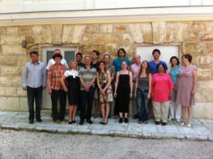 dream_participants_dubrovnik_2011