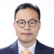 Byungchae Jin
